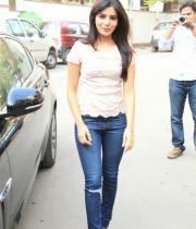 samatha-at-hemophilia-society-launch-photos-1246