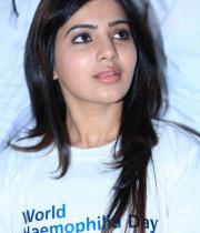 samatha-at-hemophilia-society-launch-photos-1443