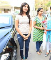 samatha-at-hemophilia-society-launch-photos-160