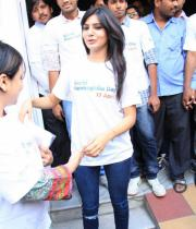 samatha-at-hemophilia-society-launch-photos-1607