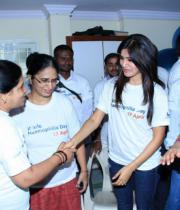 samatha-at-hemophilia-society-launch-photos-1731