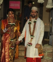 sameera-reddy-wedding-photos-5