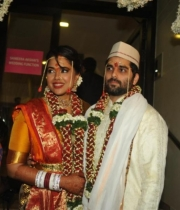 sameera-reddy-wedding-photos-6