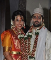 sameera-reddy-wedding-photos-8