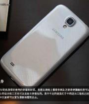 samsung-galaxy-s4-leaked-photos