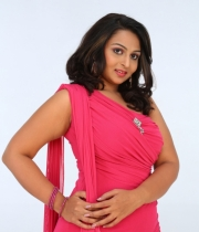 samvritha-sunil-hot-photos-12