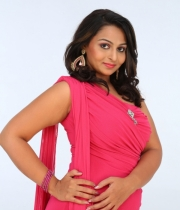 samvritha-sunil-hot-photos-14