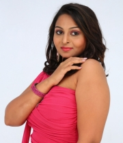 samvritha-sunil-hot-photos-15