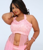 samvritha-sunil-hot-photos-16