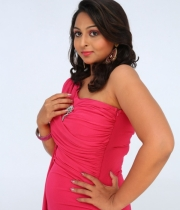 samvritha-sunil-hot-photos-17