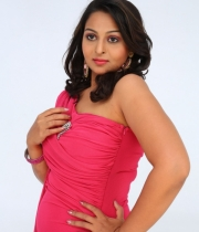 samvritha-sunil-hot-photos-19