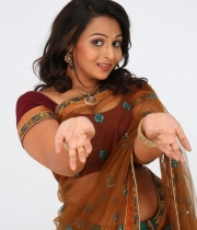 samvritha-sunil-hot-photos-3