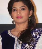 actress-sanchita-shetty-photos-at-villa-pizza-2-audio-launch-13