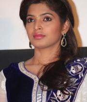 actress-sanchita-shetty-photos-at-villa-pizza-2-audio-launch-14