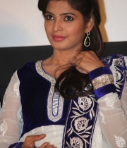 actress-sanchita-shetty-photos-at-villa-pizza-2-audio-launch-15