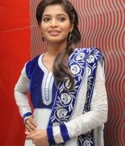 actress-sanchita-shetty-photos-at-villa-pizza-2-audio-launch-16