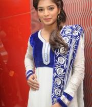 actress-sanchita-shetty-photos-at-villa-pizza-2-audio-launch-17