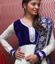 actress-sanchita-shetty-photos-at-villa-pizza-2-audio-launch-18