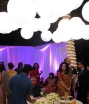 sangeet-ceremony-of-sameera-reddy-and-akshai-varde-4