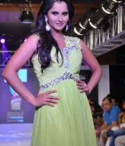 sania-mirza-latest-photos-1
