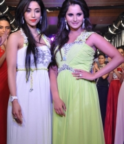 sania-mirza-latest-photos-4