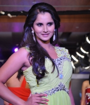sania-mirza-latest-photos-7