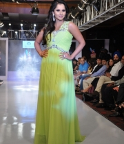 sania-mirza-latest-photos-8