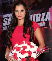 sania-mirza-stills-at-brand-ambassdor-for-country-club-1