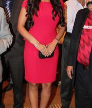 sania-mirza-stills-at-brand-ambassdor-for-country-club-13