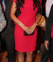 sania-mirza-stills-at-brand-ambassdor-for-country-club-14