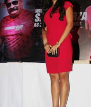 sania-mirza-stills-at-brand-ambassdor-for-country-club-15