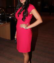sania-mirza-stills-at-brand-ambassdor-for-country-club-16
