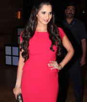 sania-mirza-stills-at-brand-ambassdor-for-country-club-17