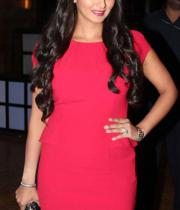 sania-mirza-stills-at-brand-ambassdor-for-country-club-19