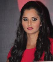 sania-mirza-stills-at-brand-ambassdor-for-country-club-2