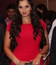 sania-mirza-stills-at-brand-ambassdor-for-country-club-20
