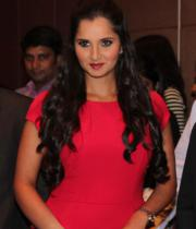 sania-mirza-stills-at-brand-ambassdor-for-country-club-21