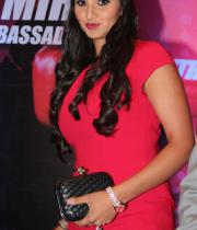 sania-mirza-stills-at-brand-ambassdor-for-country-club-22