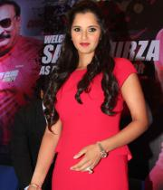 sania-mirza-stills-at-brand-ambassdor-for-country-club-23