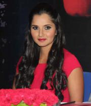 sania-mirza-stills-at-brand-ambassdor-for-country-club-3