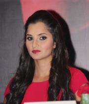 sania-mirza-stills-at-brand-ambassdor-for-country-club-4