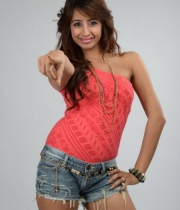 sanjana-latest-photos-11