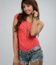 sanjana-latest-photos-12