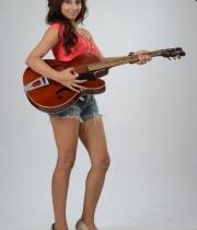 sanjana-latest-photos-14