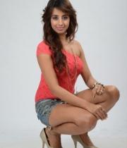 sanjana-latest-photos-18