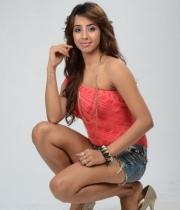 sanjana-latest-photos-19