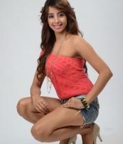 sanjana-latest-photos-20