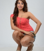 sanjana-latest-photos-21