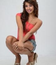 sanjana-latest-photos-22