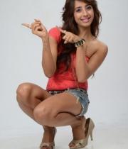 sanjana-latest-photos-23